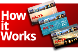 How can you save on your holiday in Malta?  Eas